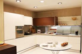Dotolo Cucine by Stunning Outlet Mobili Napoli Pictures Skilifts Us Skilifts Us