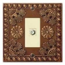 maine ornamental copper post cap common 6 in x 6 in actual 5 5