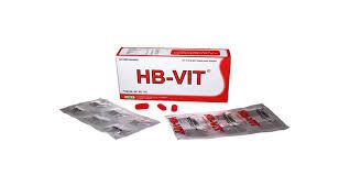 Obat Folda hb vit pt simex pharmaceutical indonesia