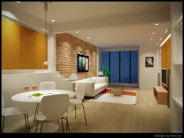 interior house lights home design