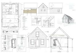 free log cabin plans hungrybuzz info page 3