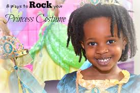8 ways to rock your princess halloween costumes thriftanista in