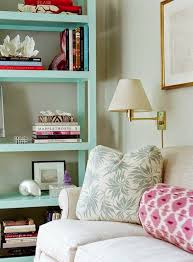 Home Decorators Bookcase Parsons Bookcase Home Decorators Home Decor
