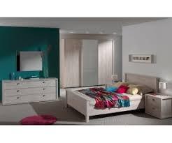 chambre adulte complete pas cher chambre adulte complète vente chambre adulte complète pas chère