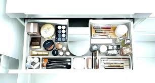 rangement int駻ieur cuisine rangement interieur tiroir rangement interieur tiroir rangement