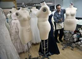 pubic hair in the 1960s add saggy breasts back fat store mannequins get plastic