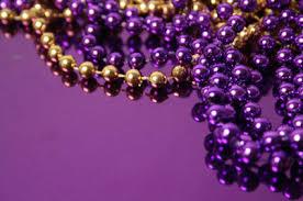 purple mardi gras beautiful colorful mardi gras multi coloured mardi gras