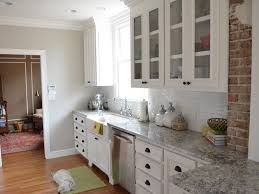 Cream Shaker Kitchen Cabinets Kitchen 29 Shaker Style Kitchen Cabinets Shaker Style Kitchen