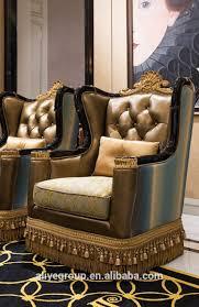 Italian Classic Furniture Living Room by Ti 029 Modern Living Room Interior Design Italian Classic