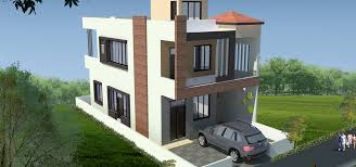 archplanest architects in noida homify