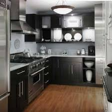 wholesale kitchen cabinet distributors inc perth amboy nj wholesale kitchen cabinet distributors 18 photos cabinetry 533