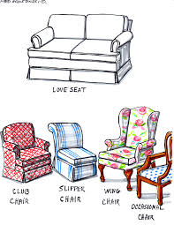 couch vs sofa when buying living room furniture forget the loveseat buy two wing