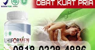 obat herbal lhiformen lelaki sejati tf cleanser organik