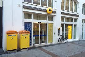 la poste bureaux la poste lionel tardy