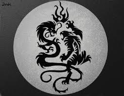 pin by faisal syed on henna tact tact tiger