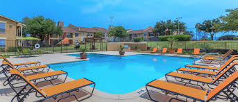 villas de estancia apartments in irving tx slideshow image 4