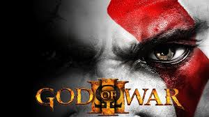 film god of war vs zeus god of war 3 kratos vs zeus part 3 3 hd youtube