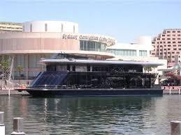 dinner cruise sydney boat hire sydney harbour boat hire sydney sydney