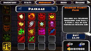 download game dungeon quest mod for android dungeon quest mod free shopping mod youtube
