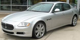 maserati 4 door convertible maserati quattroporte price modifications pictures moibibiki