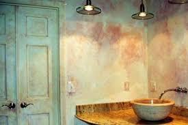 faux painting ideas for bathroom bathroom faux paint ideas bathroom wall faux painting 31 with