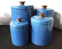 decorative canister sets kitchen decorative kitchen canisters on types of decorative canister sets