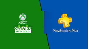 ps plus year subscription black friday amazon amazon uk deals on prime day ign