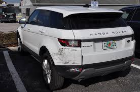 lexus collision tampa fl auto body shop tampa