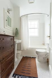 Best 25 1920s Bathroom Ideas by 1930 Bathroom Tile