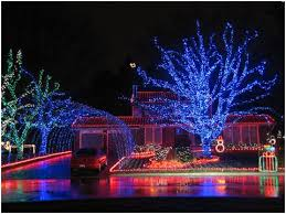 best led exterior christmas lights i hope the phrase if one goes out they all go out doesn t apply