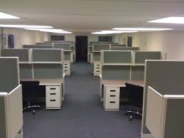 Reception Office Desks by Haworth Workstations And Reception Station Scp Office Furniture