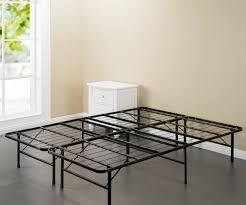 wooden base bed rummy spa sensations steel base bed frame black sizes