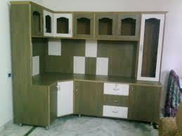 almirah designs interior4you