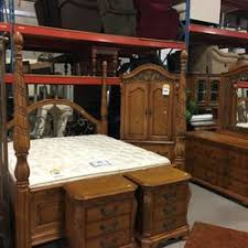 Furniture On Consignment  Photos Furniture Stores  E - Bedroom furniture wichita ks