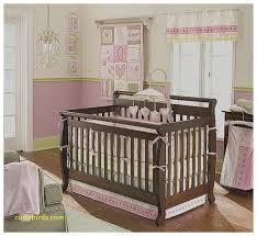 Elegant Crib Bedding Lovely Baby Nursery Bedding Sets Curlybirds Com