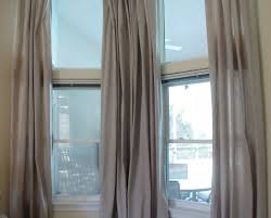 Outdoor Canvas Curtains Alluringly Drapes And Blinds Tags Half Door Curtains Dark Gold