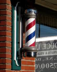 mclean hair center 10 reviews barbers 1438 center st mclean