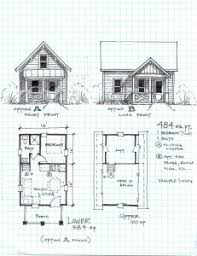 small shack plans free small cabin plans that will knock your socks off