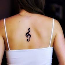 small ideas and designs butterfly tattoos for and