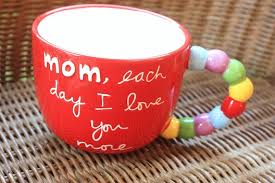 best gifts for mothers best mothers day gifts craftshady craftshady