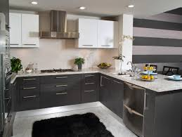 Kitchen Design Courses by Kitchen And Bath Design Courses