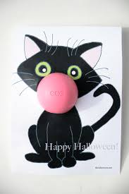 halloween gift idea the idea room