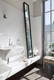 110 best b a t h e images on pinterest room bathroom ideas and