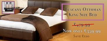 beds beds and beds cheap beds and bedroom furniture in birmingham