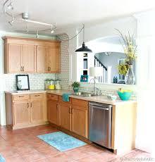 modernizing oak kitchen cabinets updating oak cabinets best ideas about staining oak cabinets on