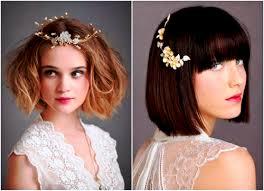 model sanggul rambut pendek 22 model rambut wisuda terbaru 2018 fashion modern 2018