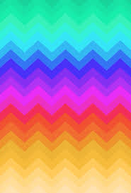 Cute Chevron Wallpapers by 91 Best Chevron Thing U0027s I Like Images On Pinterest Wallpaper