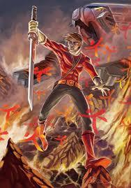 25 power rangers samurai ideas power rangers