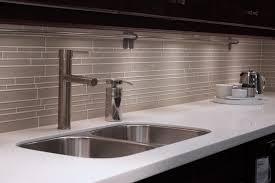 glass tiles for kitchen backsplashes uk kitchen design ideas