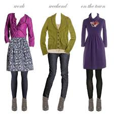 63 best how to wear tights u0026 boots images on pinterest black